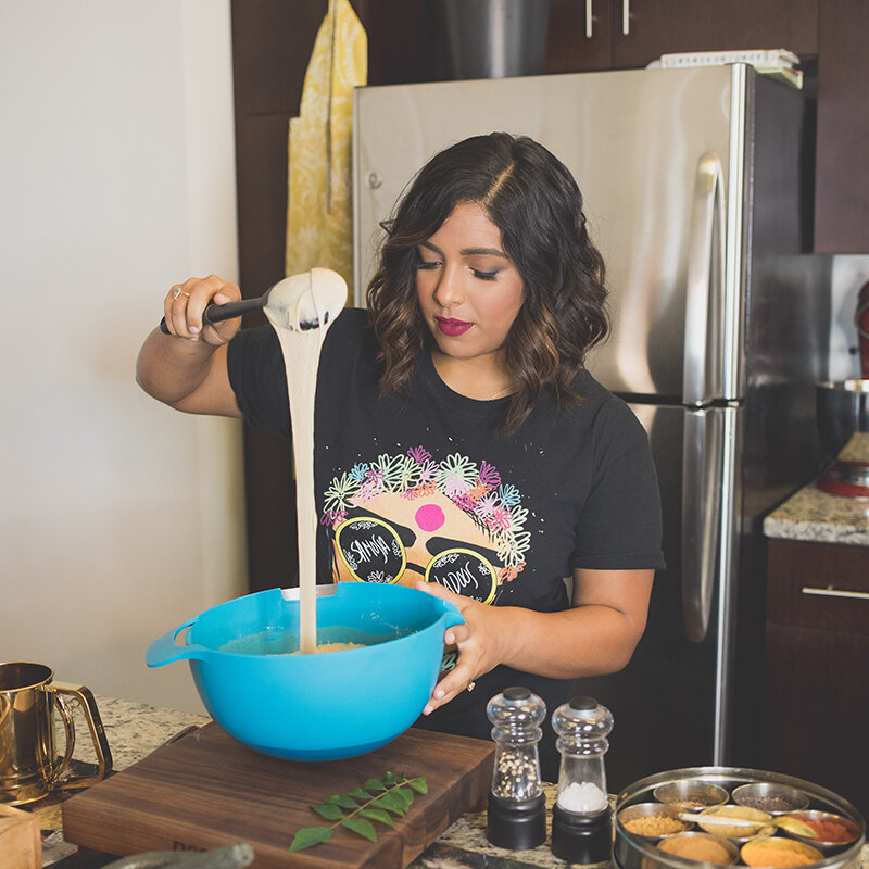 8 Kitchen Hacks To Make Life Easier