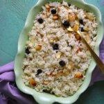 Kerala Fried Rice